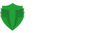 reglement securite logo footer